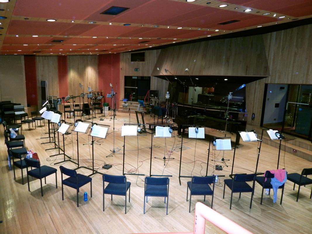 Excelsis - Angel Studios (13)
