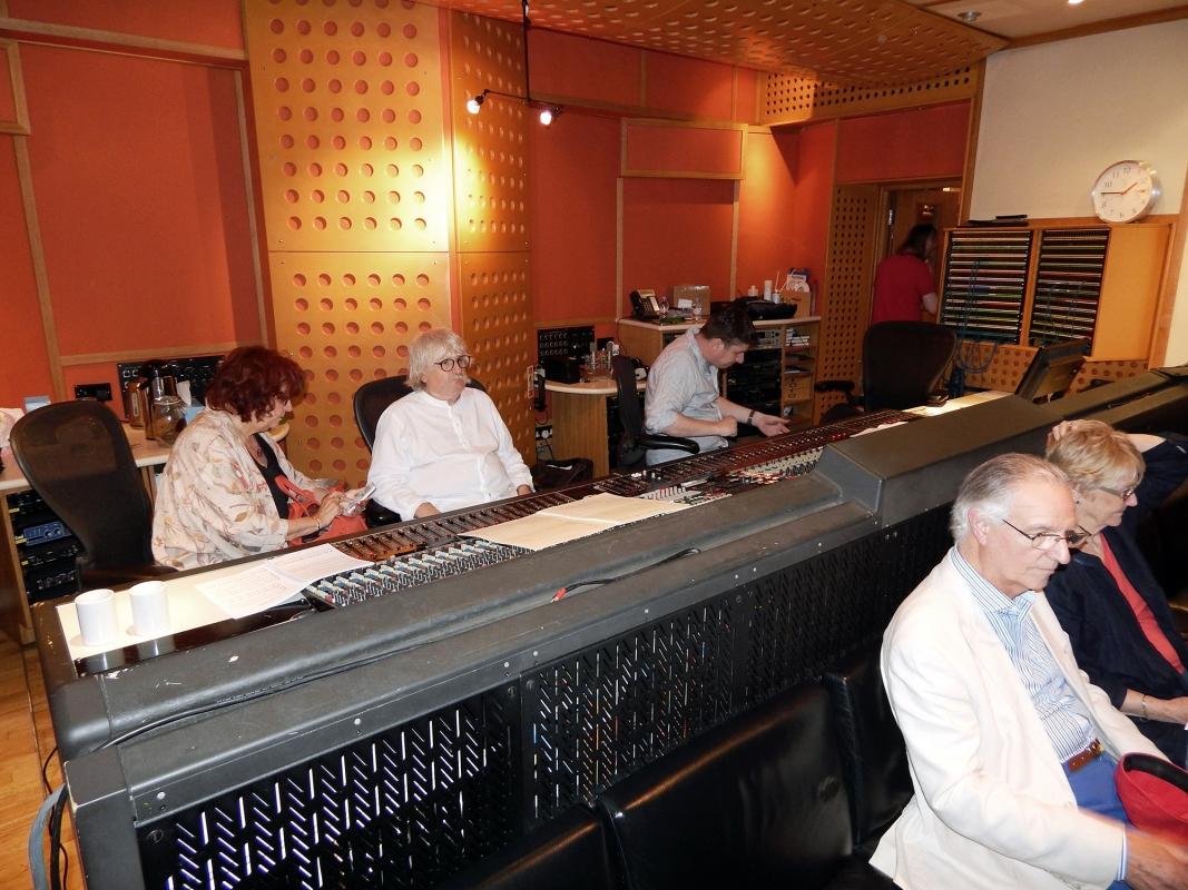 Excelsis - Angel Studios (14)