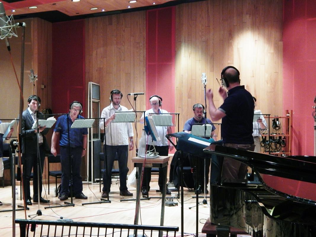 Excelsis - Angel Studios (16)