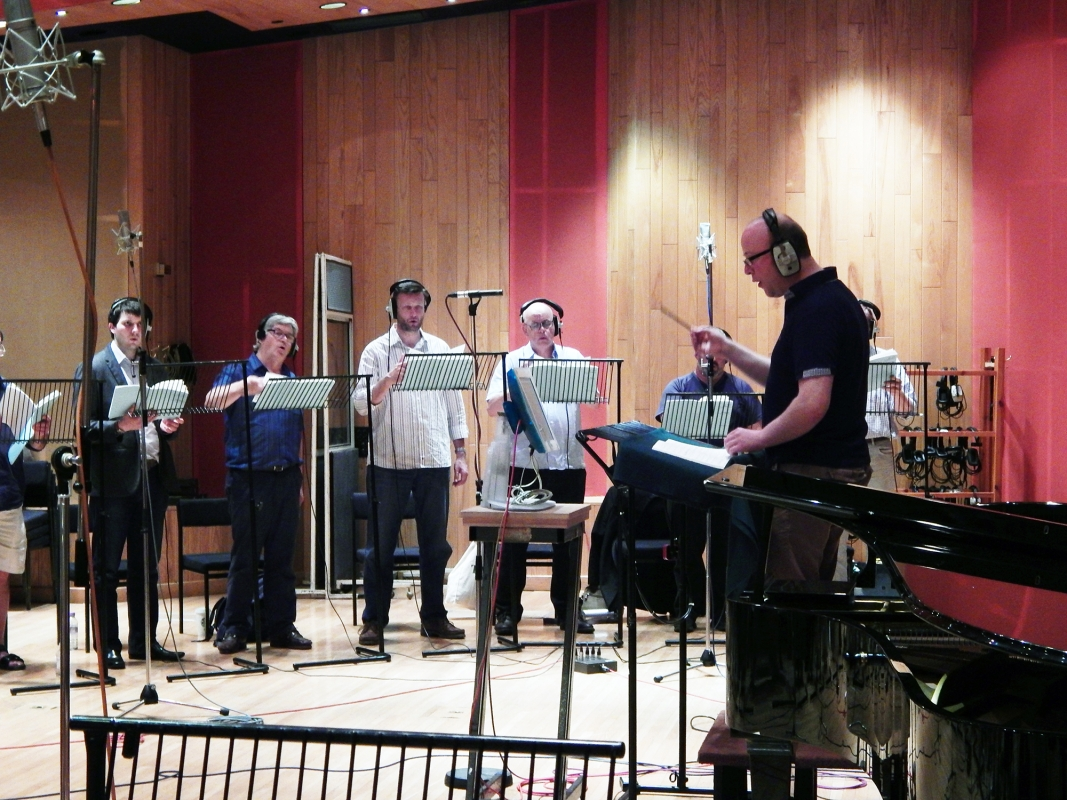 Excelsis - Angel Studios (17)