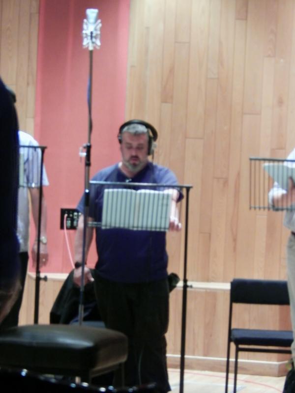 Excelsis - Angel Studios (22)