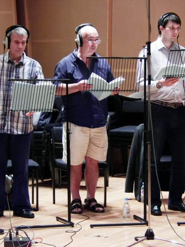 Excelsis - Angel Studios (28)