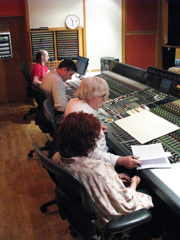 Excelsis - Angel Studios (5)