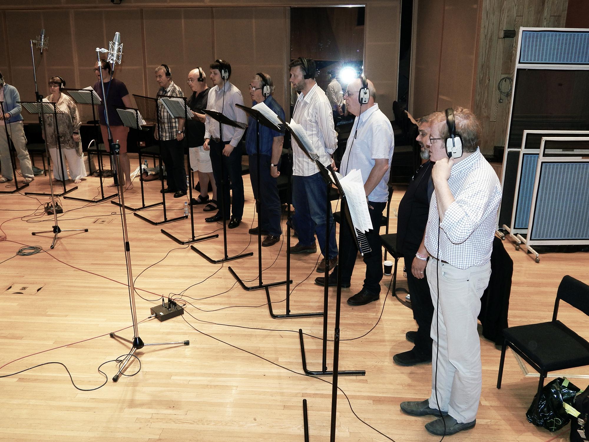 Excelsis - Angel Studios (60)