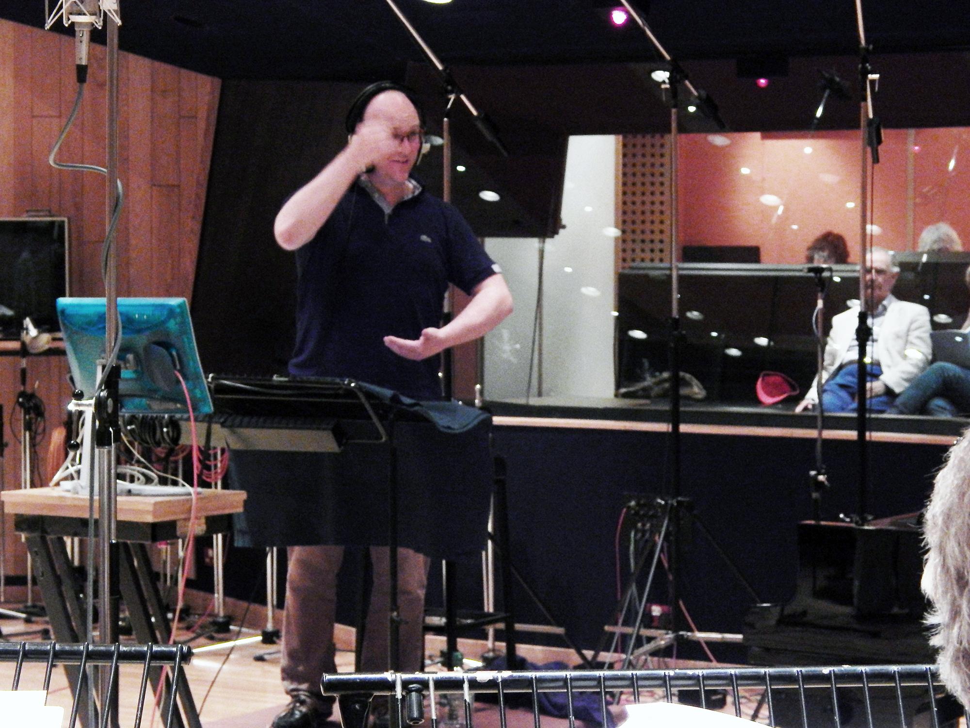 Excelsis - Angel Studios (69)