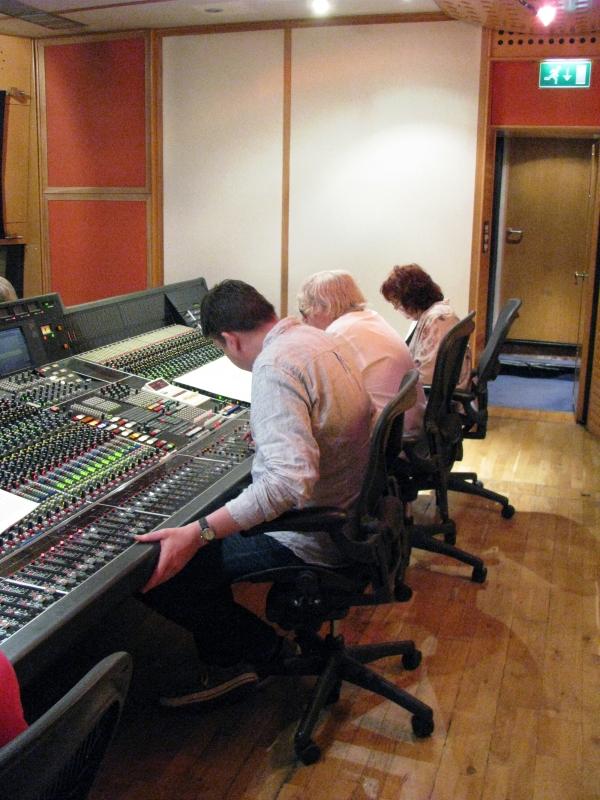Excelsis - Angel Studios (7)