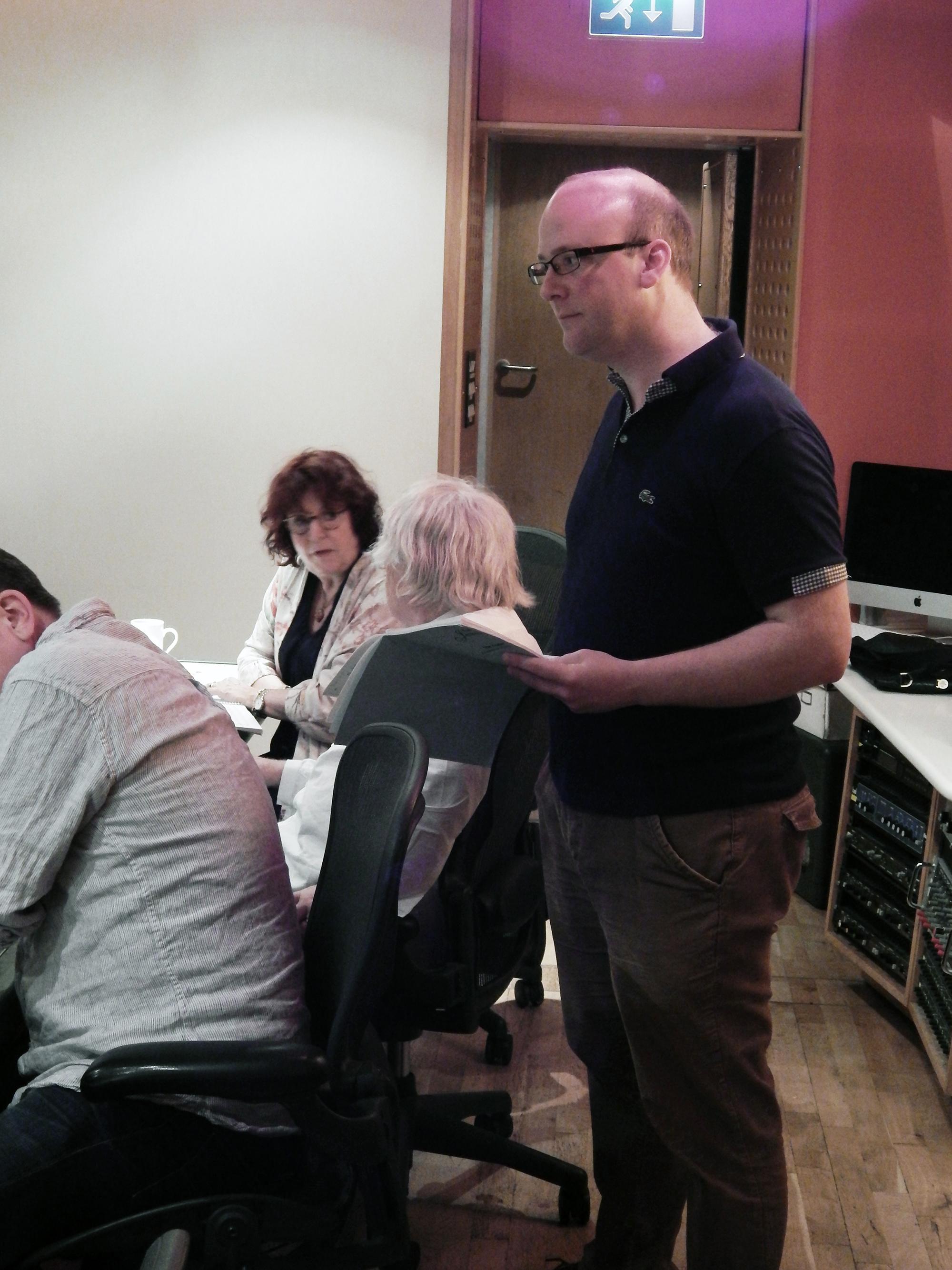 Excelsis - Angel Studios (71)