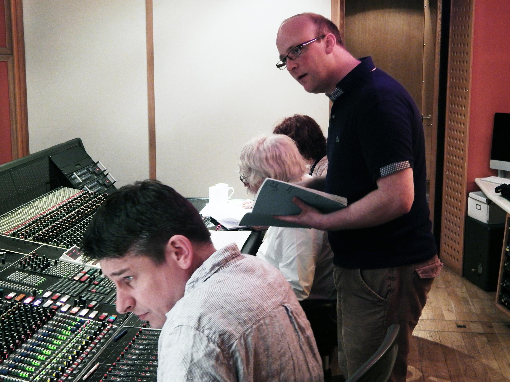 Excelsis - Angel Studios (72)