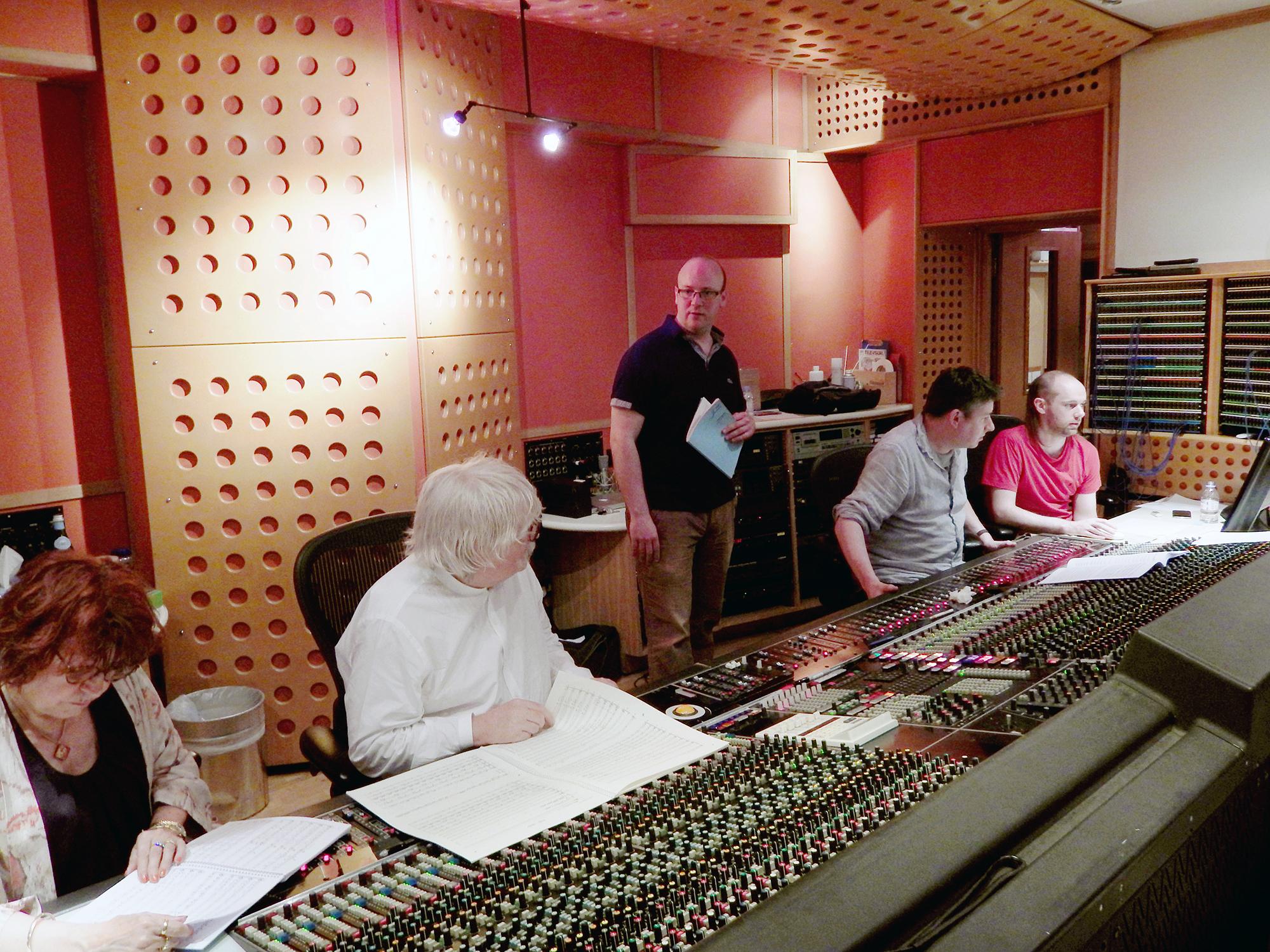 Excelsis - Angel Studios (73)