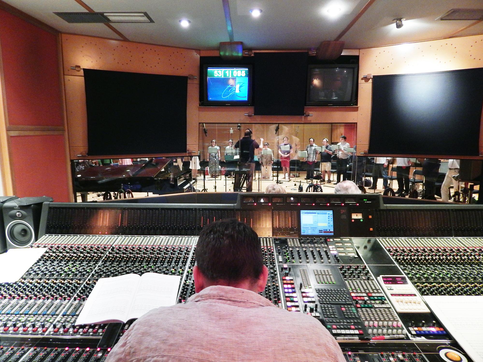 Excelsis - Angel Studios (74)