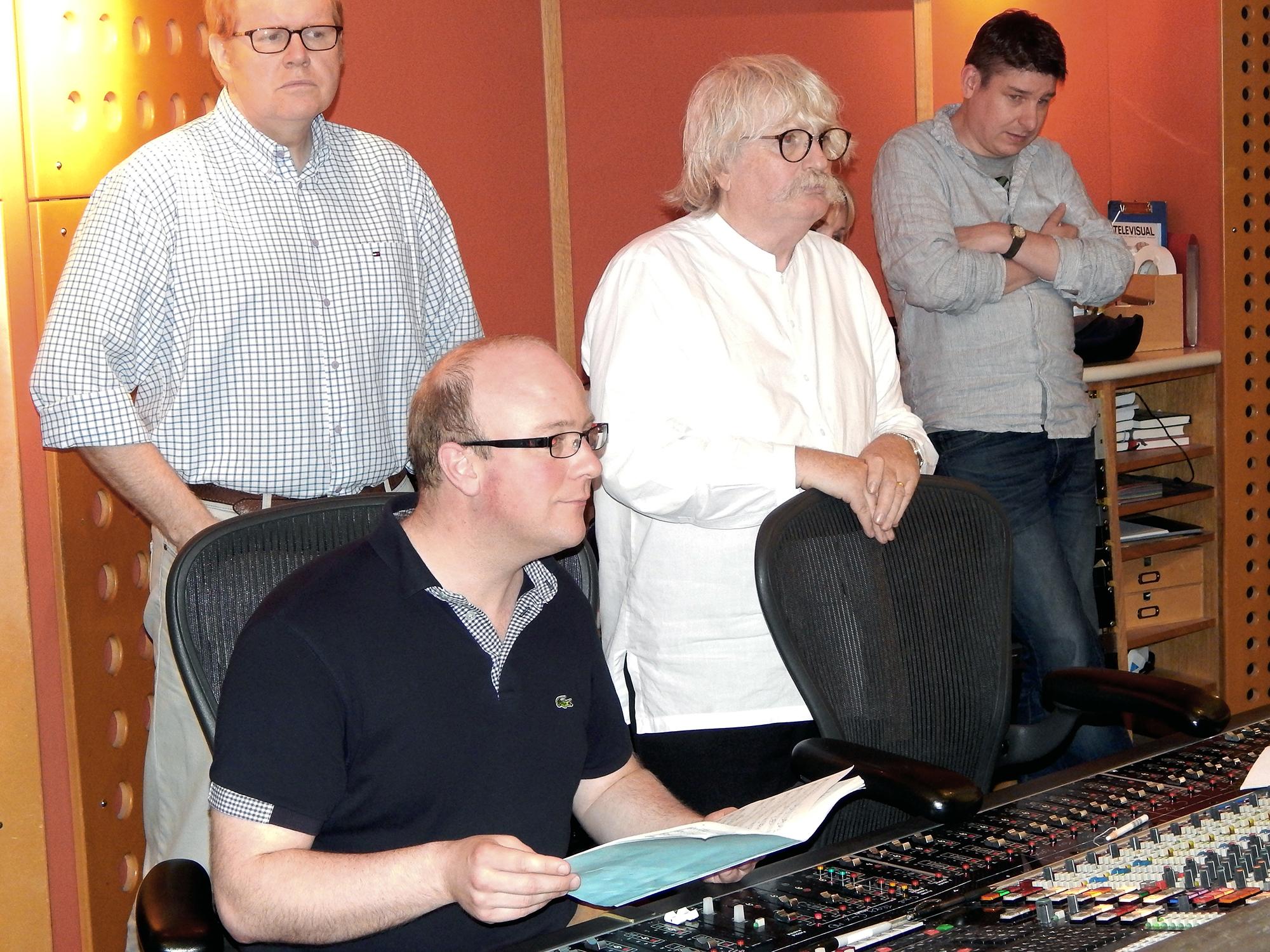 Excelsis - Angel Studios (77)