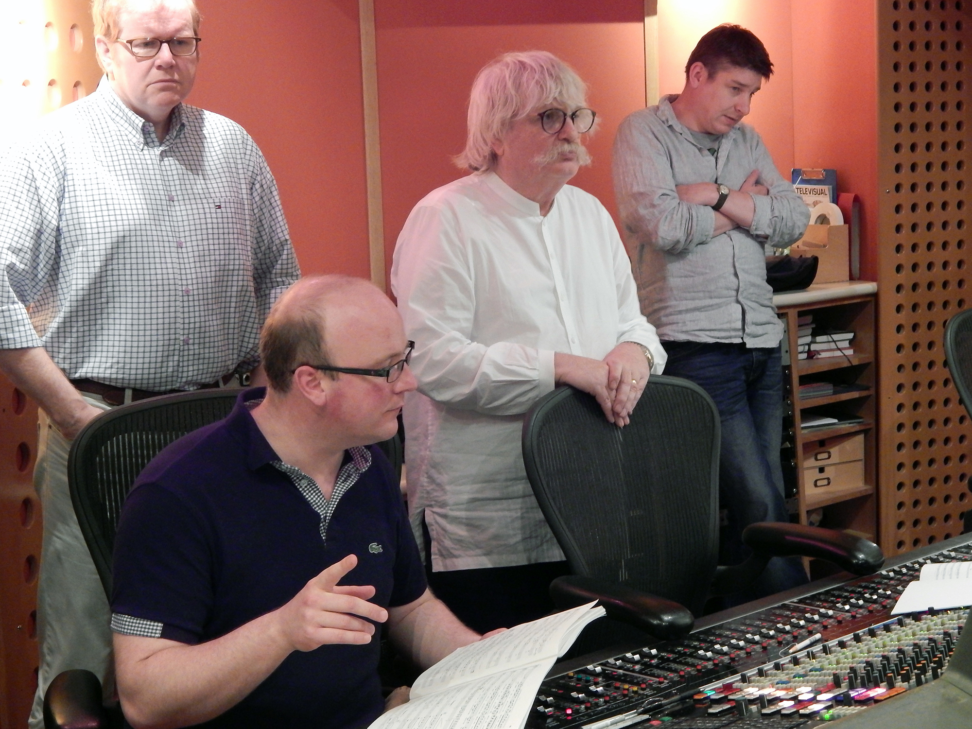 Excelsis - Angel Studios (78)