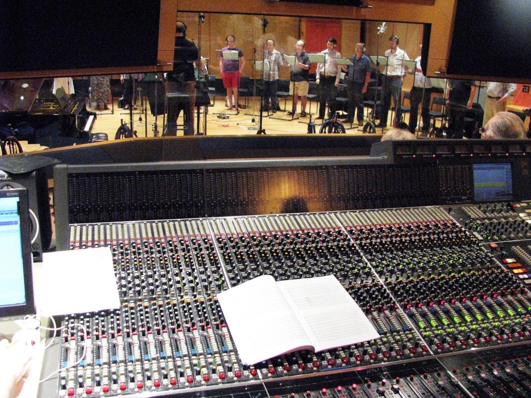 Excelsis - Angel Studios (8)