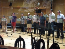 Excelsis - Angel Studios (10)