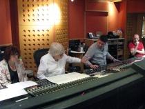 Excelsis - Angel Studios (12)