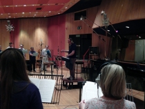 Excelsis - Angel Studios (15)