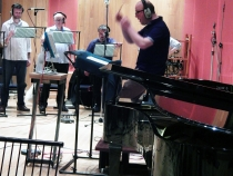 Excelsis - Angel Studios (18)