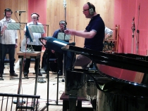 Excelsis - Angel Studios (19)