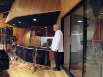 Excelsis - Angel Studios (2)