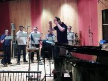 Excelsis - Angel Studios (20)