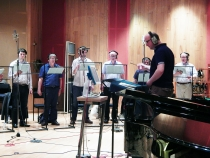 Excelsis - Angel Studios (21)