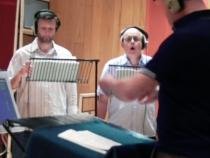 Excelsis - Angel Studios (24)