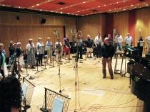 Excelsis - Angel Studios (3)