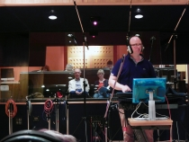 Excelsis - Angel Studios (45)