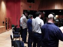 Excelsis - Angel Studios (47)