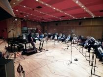 Excelsis - Angel Studios (52)