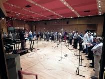 Excelsis - Angel Studios (54)