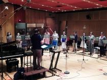 Excelsis - Angel Studios (55)