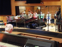 Excelsis - Angel Studios (6)