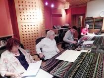 Excelsis - Angel Studios (76)