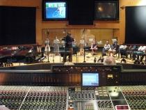 Excelsis - Angel Studios (9)