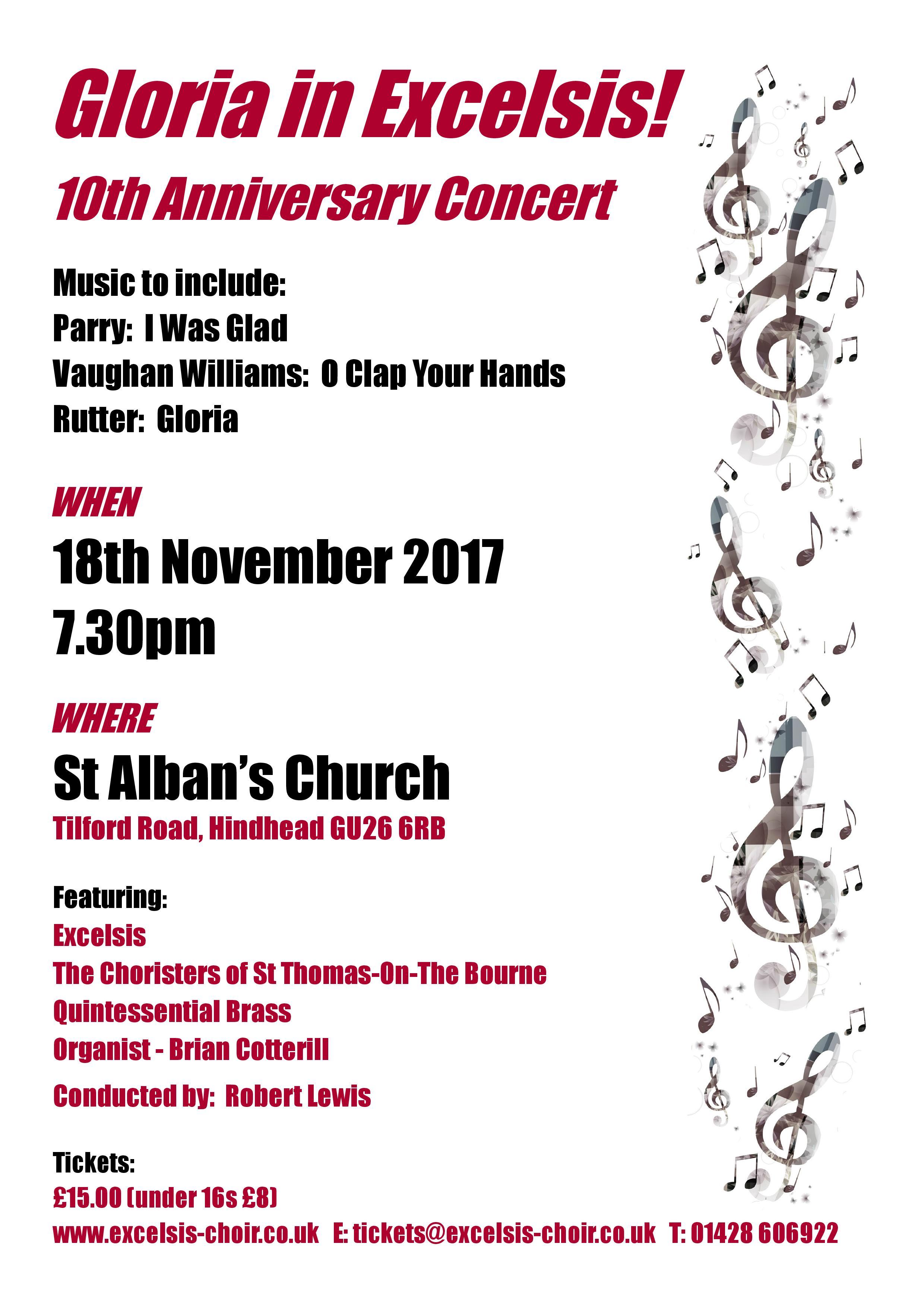 Excelsis Concert 18 November 2017-page-001